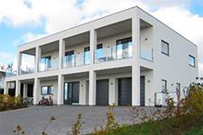 Dit nye hus kan ligeså godt være et lavenergihus (ltm.dk)