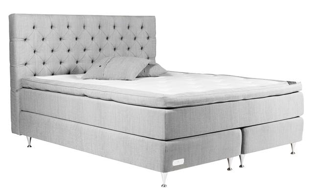 seng med sengegavl Sengegavle læner dig væk fra en stiv nakke seng med sengegavl