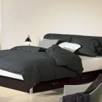 Glad for din seng? (foto sengespecialisten.dk)