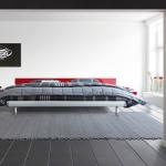 Din søvn er vigtig og du skal tage hånd om den (foto sengespecialisten.dk)
