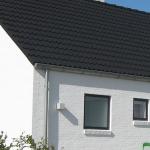 længehus (foto: ltm.dk)