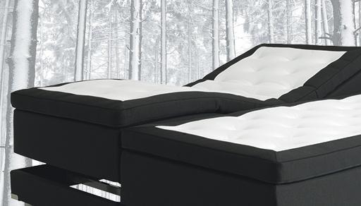 dunlopillo seng Sov søde drømme i den rigtige seng for dig dunlopillo seng