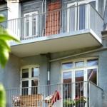 Sæt en god altan på jeres hjem (foto minaltan.d)