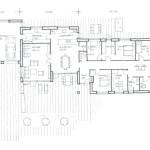 Få et arkitekttegnet hus (foto ltm.dk)